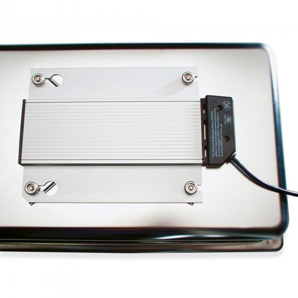 Elektro-Heizelement - APS 12290