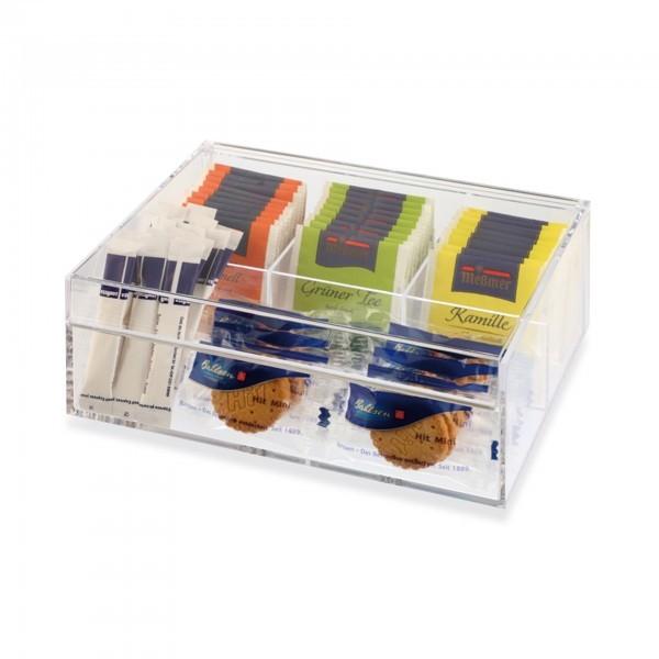Teebox / Multibox - MS - APS 11563