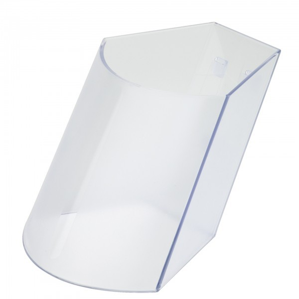 Rutsche - Kunststoff - APS 11456