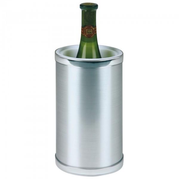 Flaschenkühler - Polypropylen - Serie Klassik - APS 36036