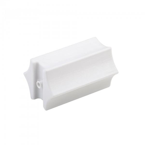 Kühlakku - weiß - APS 00616
