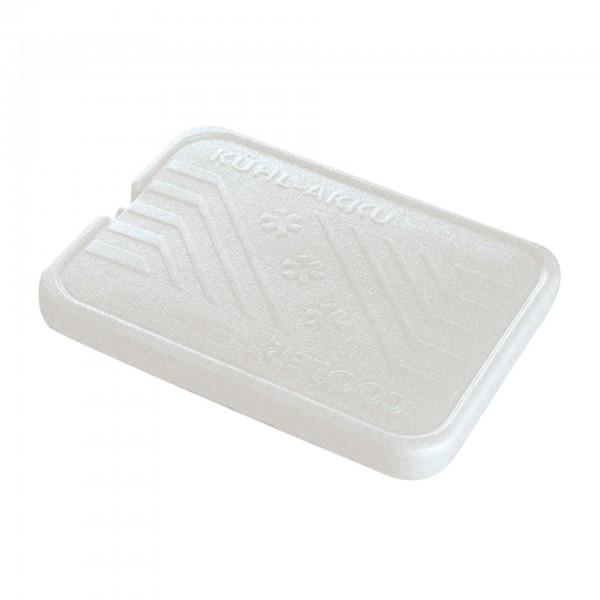 Kühlakku - Polyethylen - weiß - Serie Focus - APS 10791