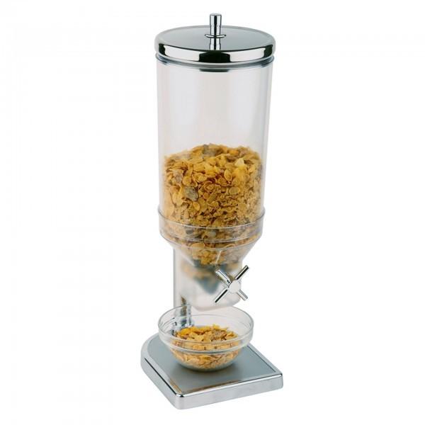 Cerealienspender - transparent - Serie Fresh+Easy - APS 11805