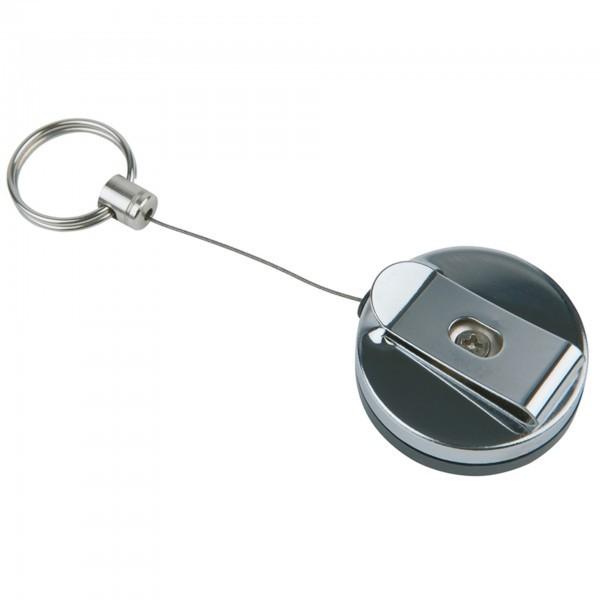 Schlüsselschnur - ABS - APS 93170