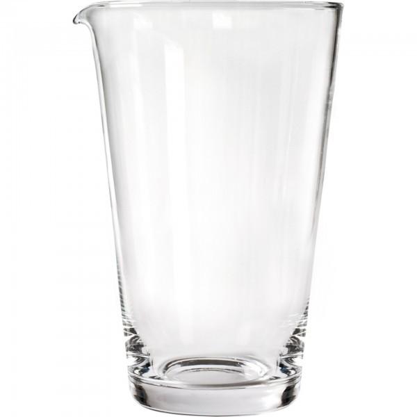 Rührglas - APS 93101