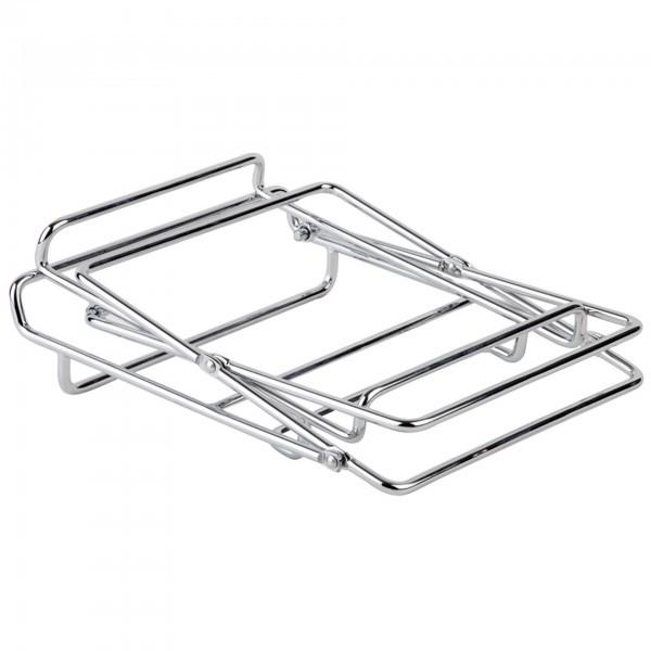 Buffetgestell - Metall, hartverchromt - APS 33221