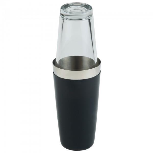 Ersatzglas - Glas - klar - APS 93138