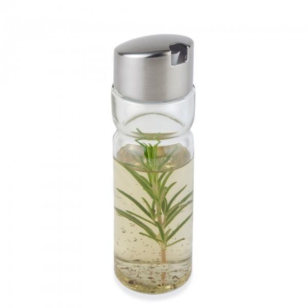 Glasbehälter - APS 40462