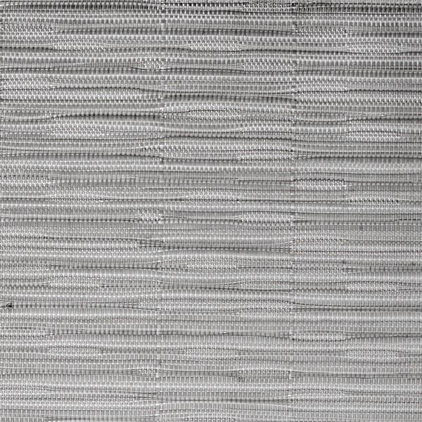 Tischset - PVC - weiß - rechteckig - APS 60525
