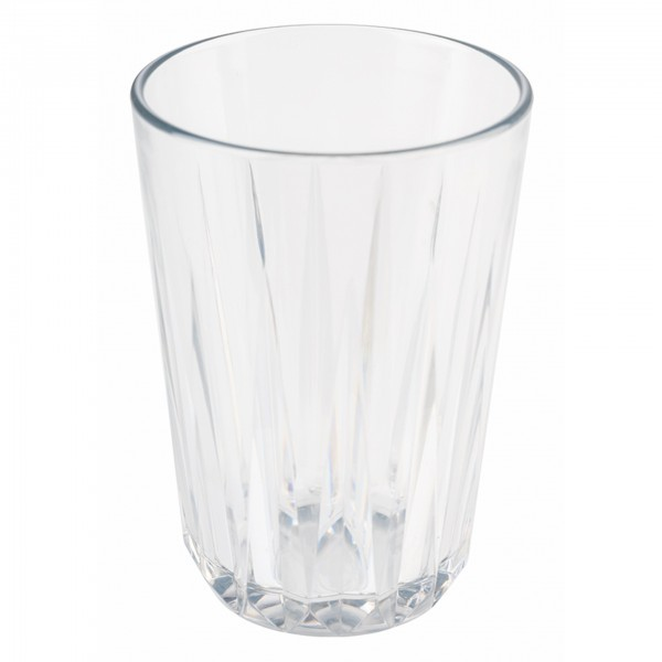 Trinkbecher - Tritan - Kristallglas-Optik - Serie Crystal - APS 10500