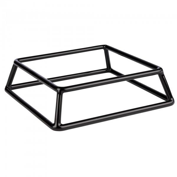 Buffet-Ständer - Metall - schwarz - Serie Multi - APS 33249