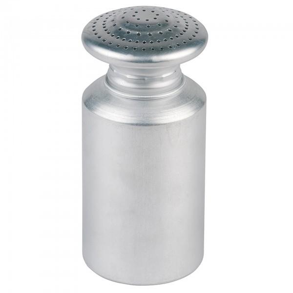 Salzstreuer - Aluminium - APS 00779
