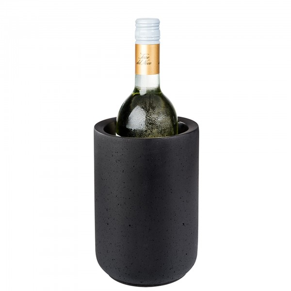 Flaschenkühler - 36099